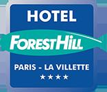Forest Hill La Villette