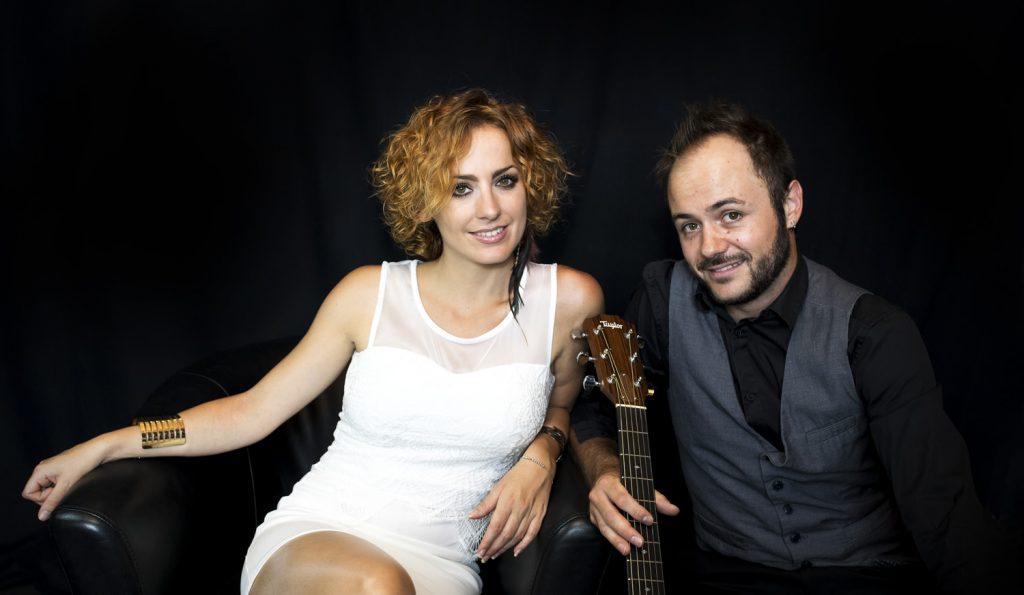 Lo&Ben jeudi concert aux Loges Blanches