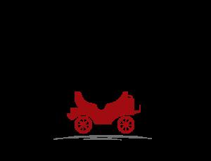 Logo Le Bar des Cochers à Megève