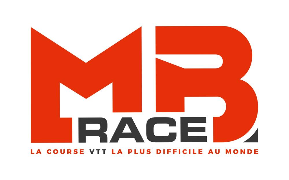 MB Race Culture vélo