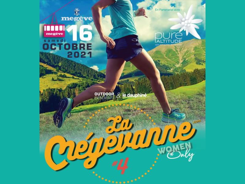 La Mégevanne octobre 2021