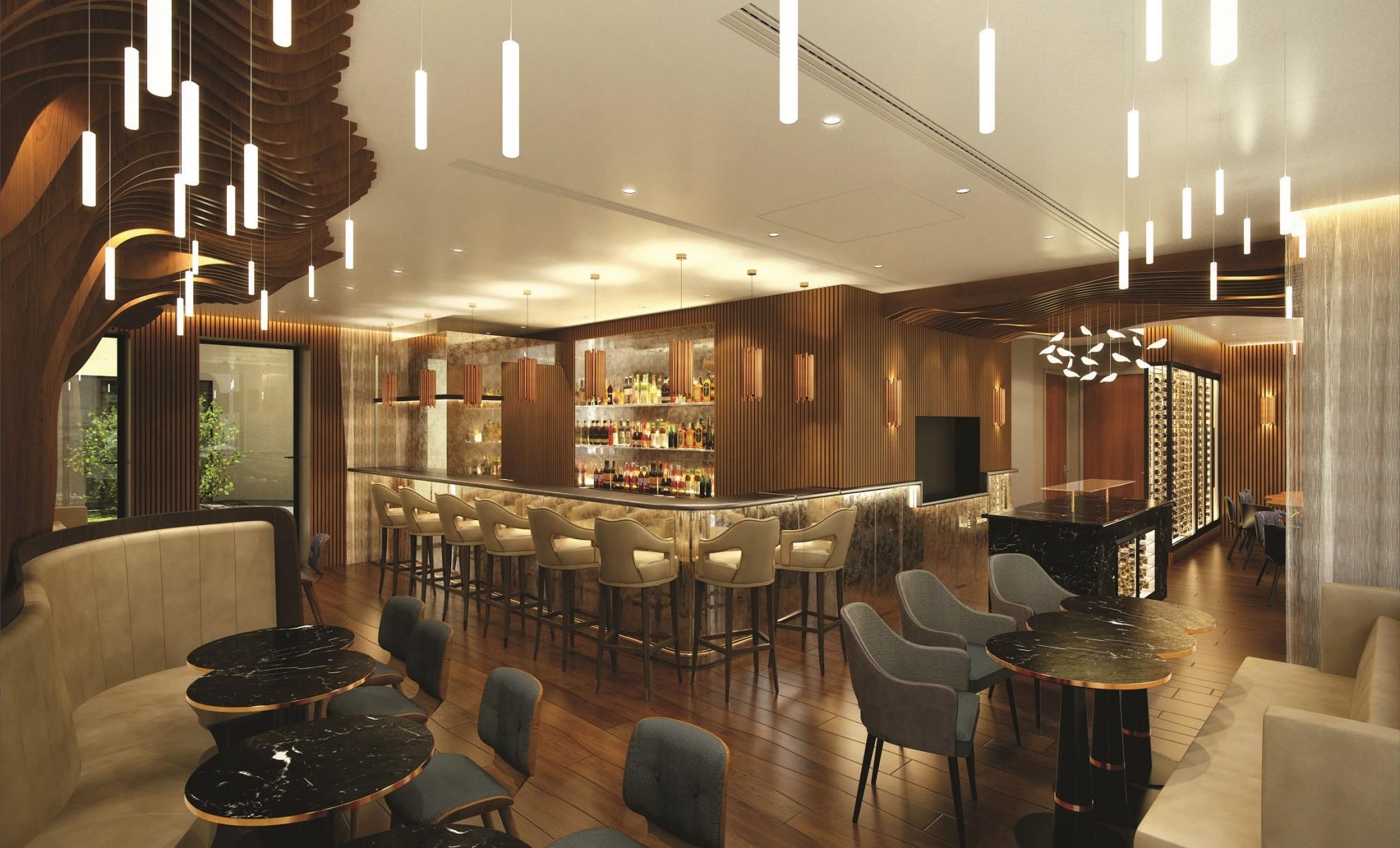 odette the urban inn maison albar hotel paris c line. Black Bedroom Furniture Sets. Home Design Ideas