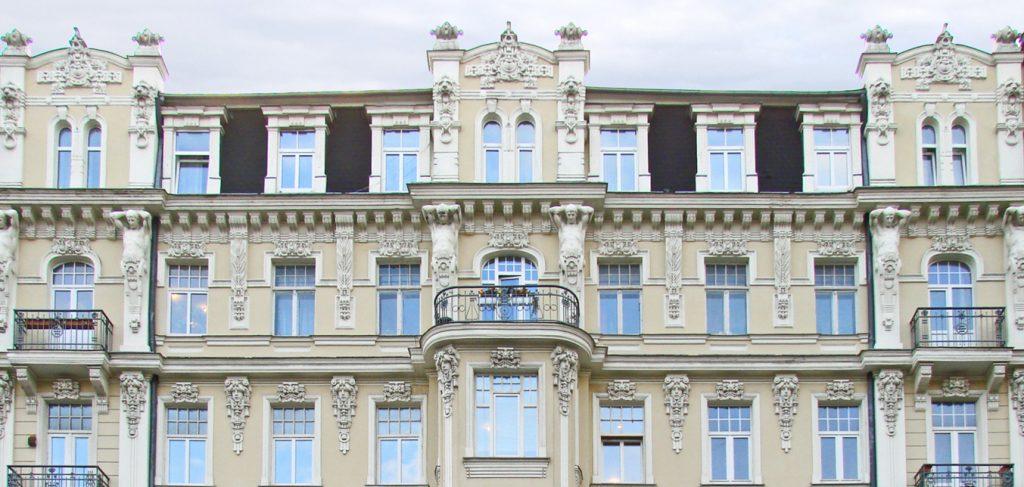 Immeuble_art_nouveau_(Riga)_(7573888878)