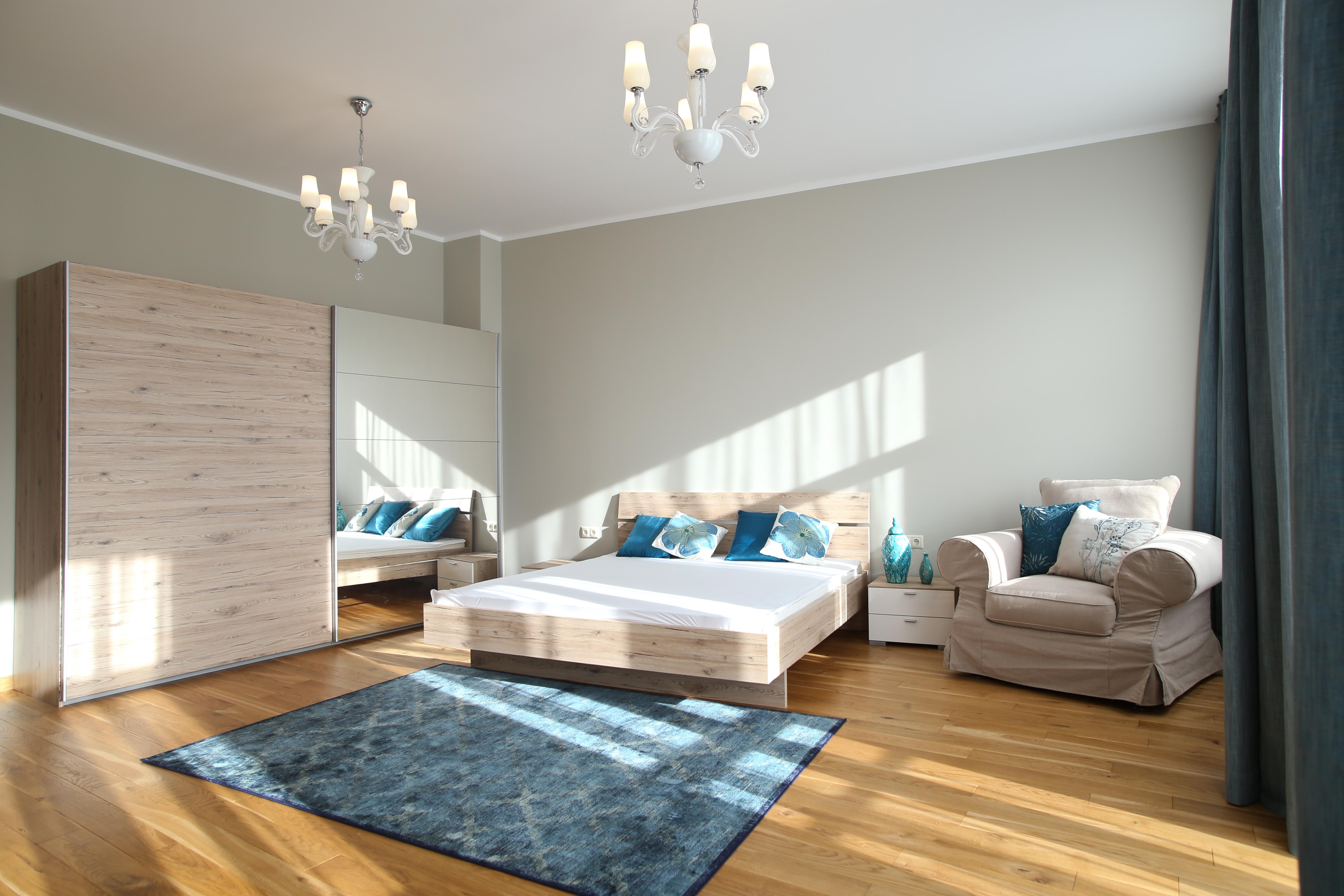 Rent apartment in Riga - NOW long term! - Riga Lux Apartments