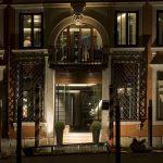 palazzo_barbarigo_venezia_slide_01