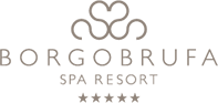 Borgobrufa Spa & Resort