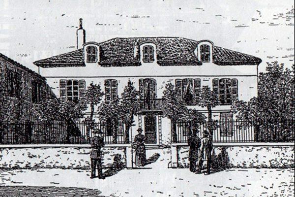 dessin-chateau-silhouette-1885