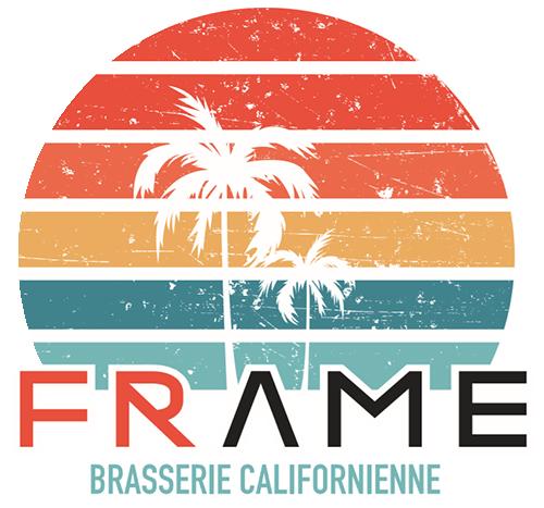 FR\AME Brasserie