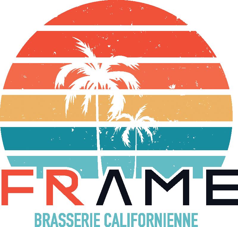 Brasserie Frame