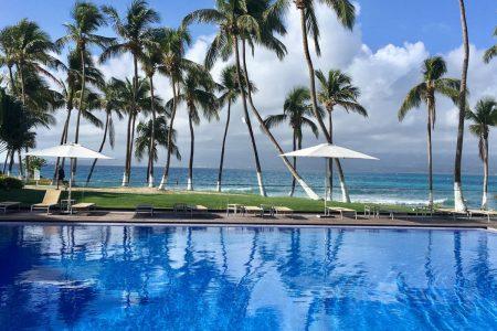 Hotel Fleur d'épée - Guadeloupe