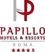 Hotel Papillo
