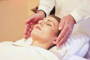 spa_gallery_stock_04