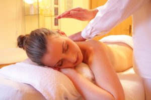 spa_gallery_stock_01