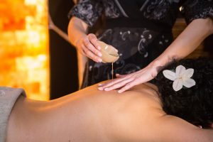 spa_gallery_stock_02
