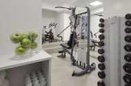 hotel_arrizul_congress_gym_gallery_01