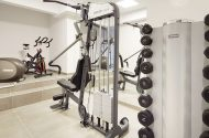 hotel_arrizul_congress_gym_gallery_02