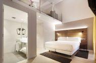 arrizul_hotel_congress_gallery_duplex_01