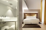 arrizul_hotel_congress_gallery_duplex_02