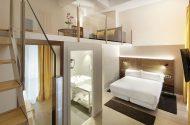 arrizul_hotel_congress_gallery_duplex_05