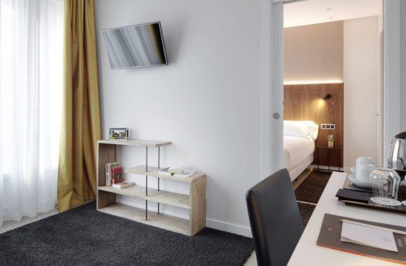arrizul_hotel_congress_gallery_suite_03