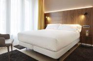 arrizul_hotel_congress_gallery_suite_01
