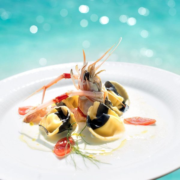 diamonds_athuruga_kakuni_sea_food_restaurant1-min2