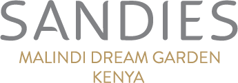 Sandies Malindi Dream Garden