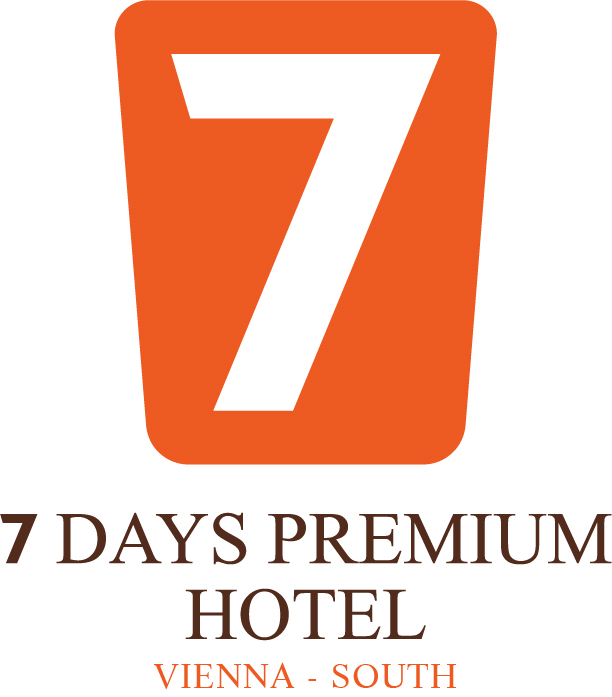 logo 7 Days Premium Vienna-South