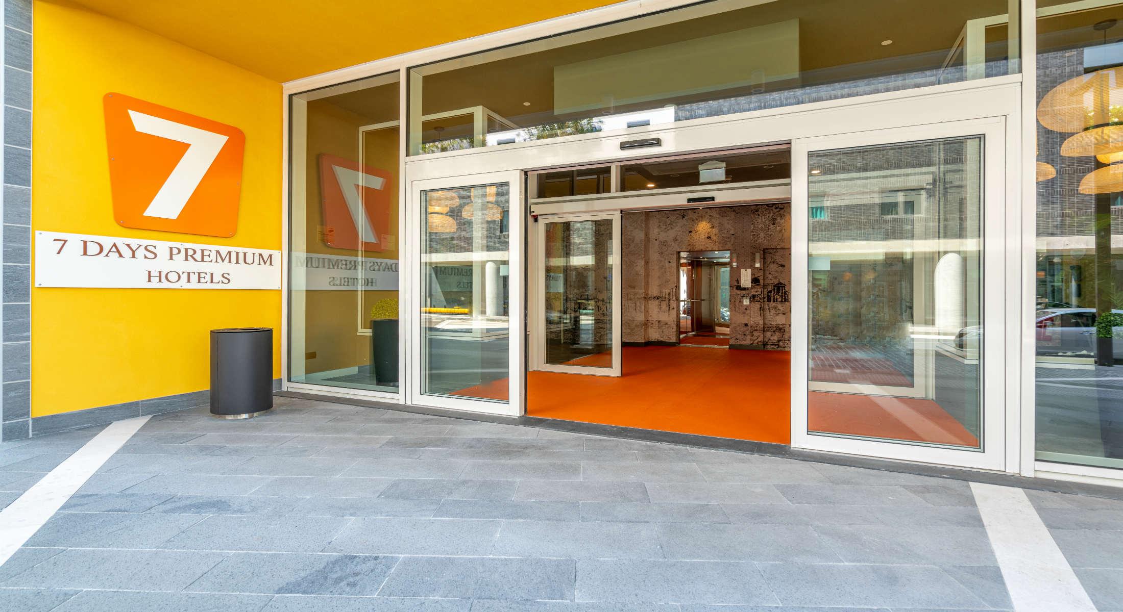Eingang122