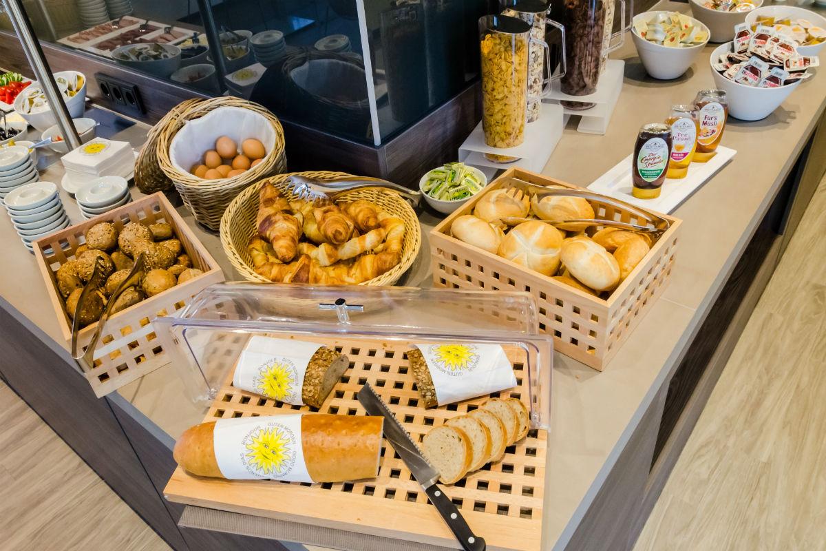 Fruehstuecksbuffet_5-Kopie2