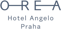 OREA Hotel Angelo