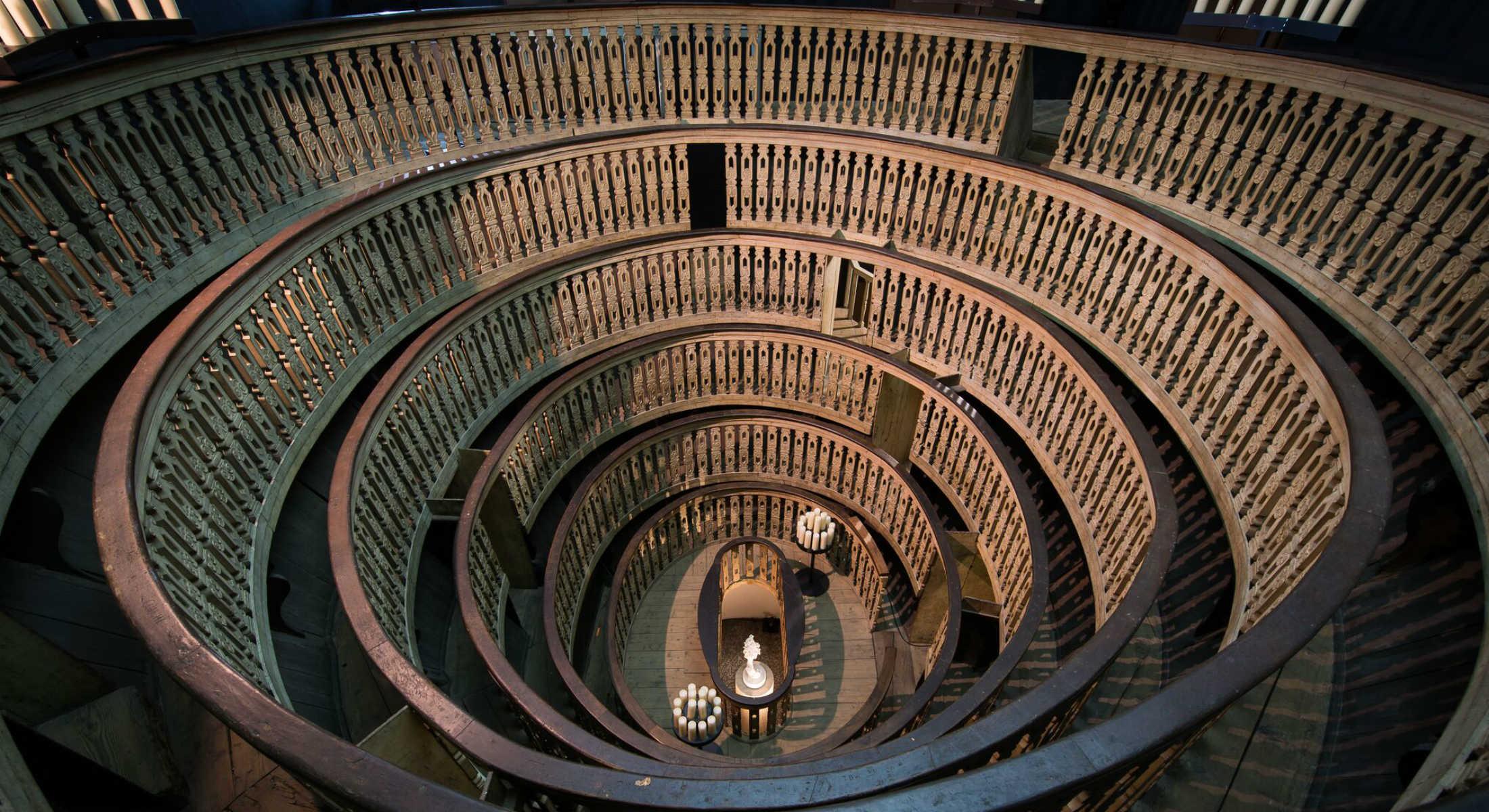 Palazzo Del B 242 Hotel Padova Hotel Majestic Toscanelli In