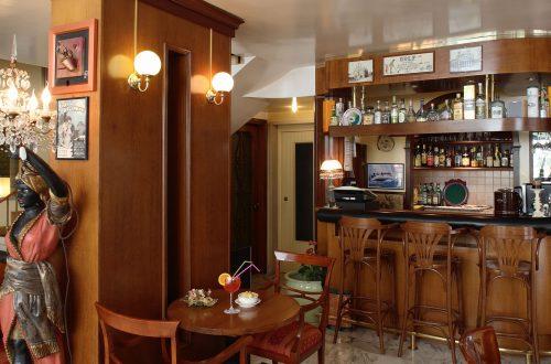 hotel_majestic_toscanelli_bristot_01