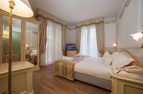 hotel_majestic_toscanelli_gallery_suites_01