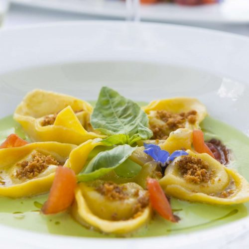 it::Ristorante | en::Restaurant