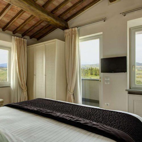 Villa Tornabuoni