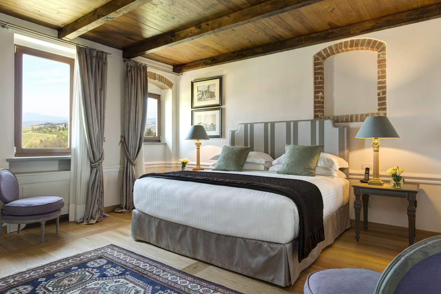 book a room two bedroom suites montespertoli, chianti, florencebook a room two bedroom suites montespertoli, chianti, florence hotel