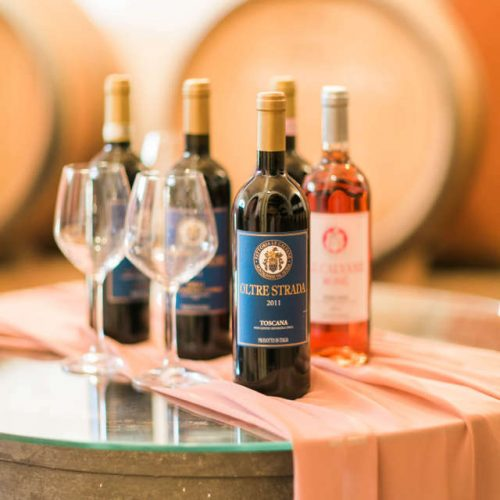it::Vino | en::Wine