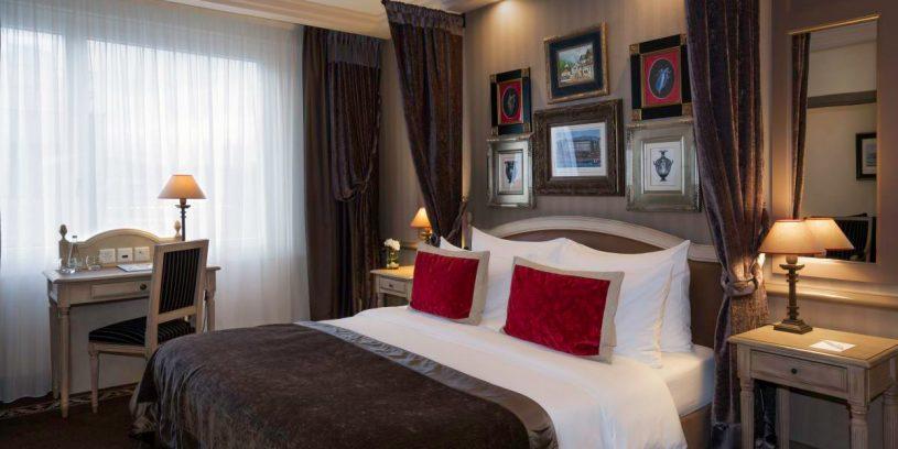 manotel-hotel-royal-geneve-17