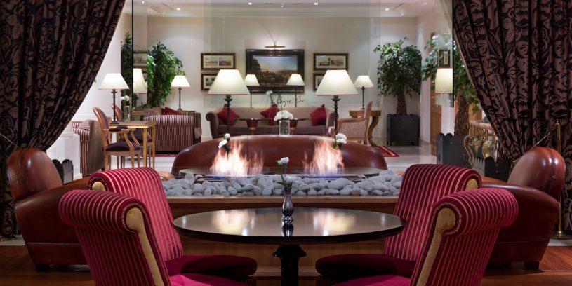 فندق Royal