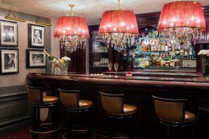 bogies-bar