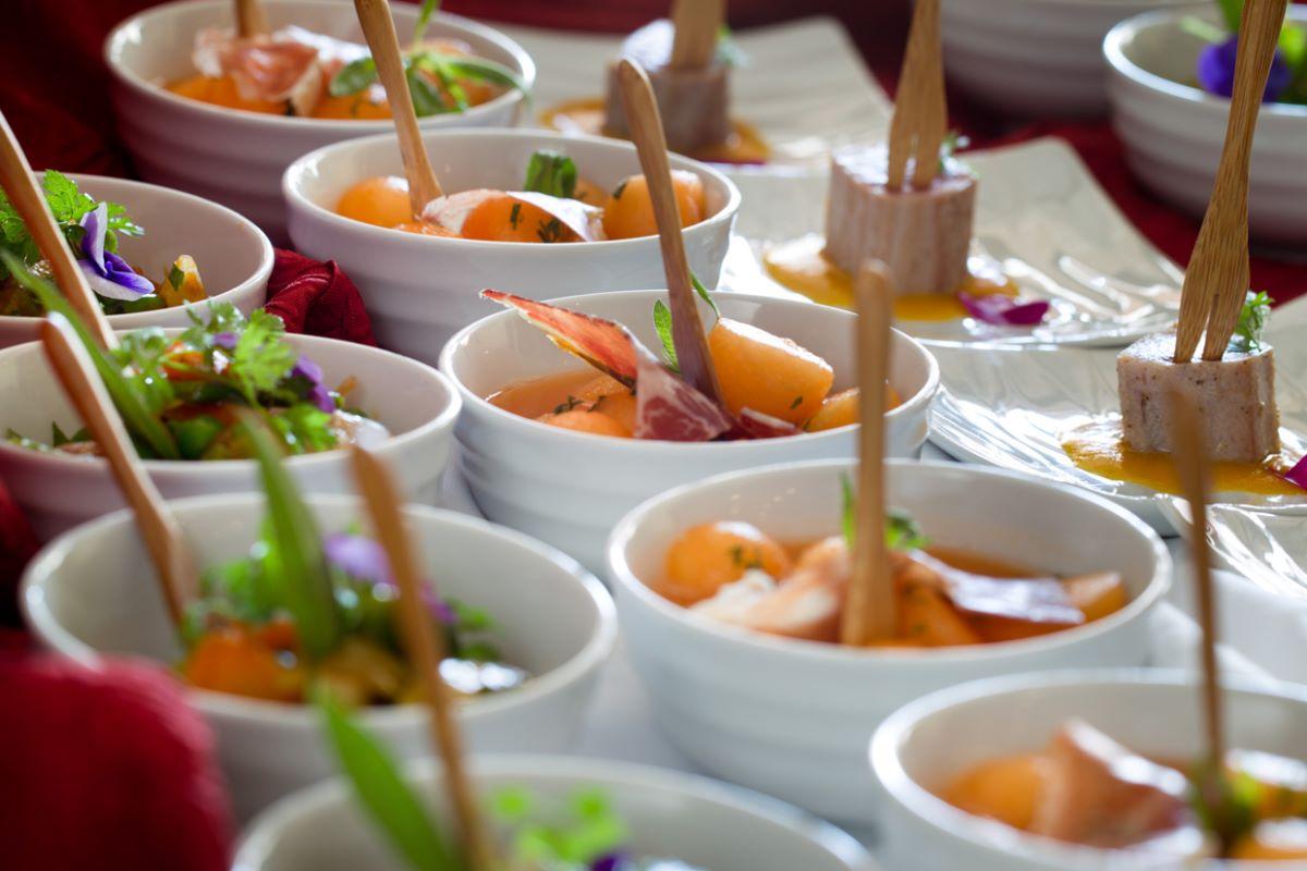 seminaires-banquets