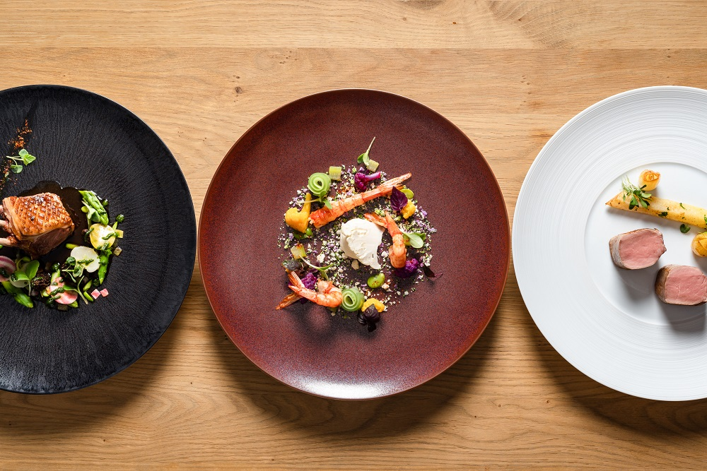 laparte-restaurant-gastronomique-1-etoile