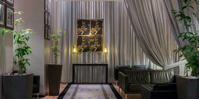 manotel-hotel-auteuil-geneve-20