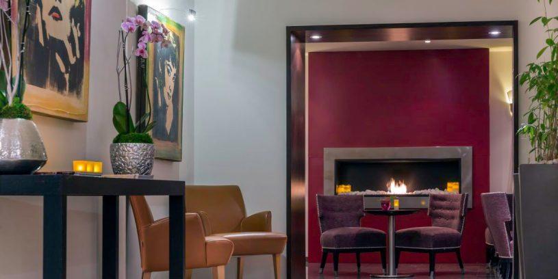 manotel-hotel-auteuil-geneve-17