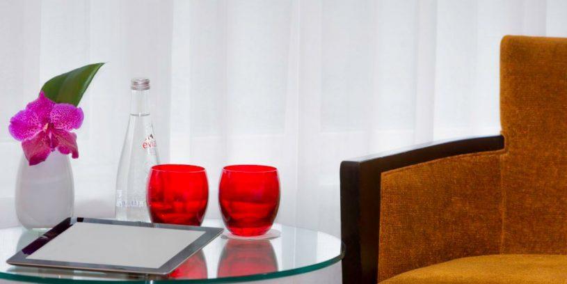 manotel-hotel-auteuil-geneve-05