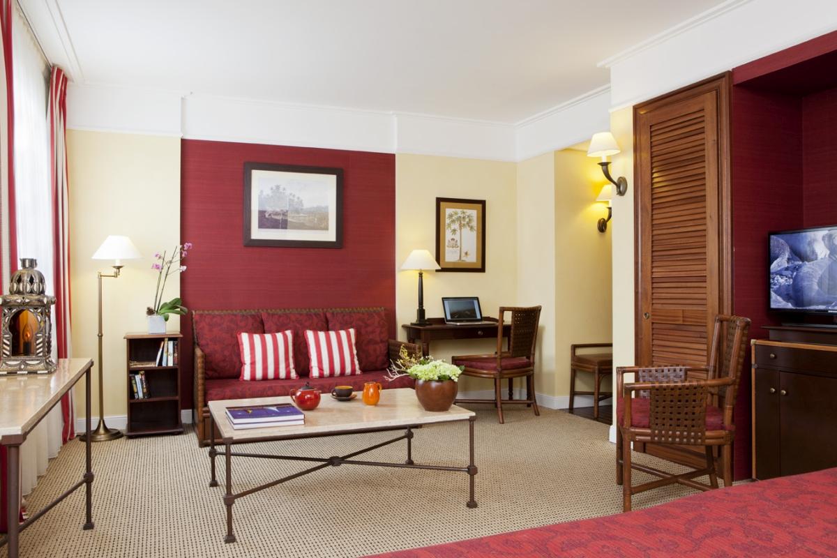 Sterne hotel in genf hotel kipling manotel