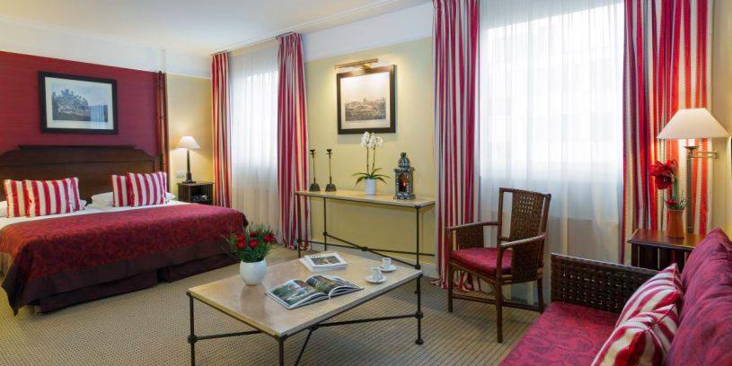manotel-hotel-kipling-geneve-12