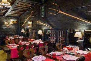 restaurante-edelweiss