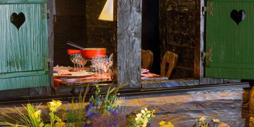 manotel-hotel-edelweiss-geneve-11